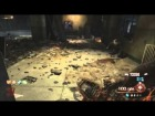 V�deo Call of Duty: Black Ops 2: Mob of the Dead-Ronda 33-40 en LIVE!!