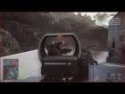 V�deo: Battlefield 4 - Parque Lumpini.