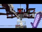 V�deo Minecraft: JAJAJA has PILLAO!!|The Towers|Con Jopper22|-By:SkilyGameplays