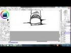 V�deo: Music Around - SpeedDrawing