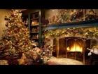 V�deo: Last Christmas - Wham  (HD)