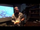 V�deo Assassin's Creed 4: Sound Effect Artist Brings Life to Assassin's Creed 4: Black Flag