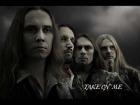 Video: Northern Kings - Take On Me (2008)