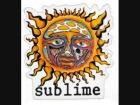 V�deo: Santeria - Sublime