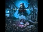 V�deo: Avenged Sevenfold - Natural Born Killer
