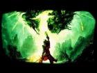 V�deo: [ Dragon Age Inquisition ] Main Theme Version 2 - Trevor Morris