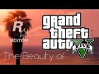 V�deo: The Beauty of GTA V [Part 1 - Los Santos] (1080p 60 Fps)