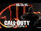 V�deo: Tic, tac, tic, tac... 16 dias! | Call of Duty Black Ops 3