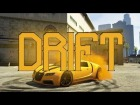 "GTA V - Truco ""Coches Deslizantes"" (Truco para Drift)"