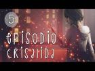 V�deo: Let's play Life Is Strange | Cap�tulo 1:  Cris�lida - Parte 5 FINAL | en Espa�ol