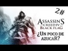 V�deo Assassin's Creed 4: Assassin�s Creed 4 Black Flag - Secuencia 2 �Un poco de az�car? PC