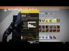 V�deo Destiny Destiny: X�r 06.02.15 Donde est� y Que nos trae