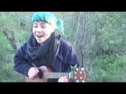 V�deo: F#ck You // Cee Lo Green // Cover by Andie
