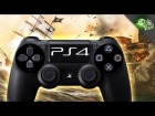 V�deo Assassin's Creed 4: How AC4 uses the PS4's Touchpad: Assassin's Creed 4 Black Flag on the DualShock 4