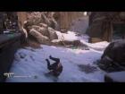 Video: UNCHARTED 4 / kills , kills #2
