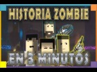 V�deo Call of Duty: Black Ops 2: Call of Duty Black Ops 2 || La Historia Zombie en 3 minutos