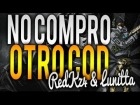 V�deo Call of Duty: Ghosts: No compro otro CoD | Lunitta & RedKz4 | Parodia Musical Call Of Duty