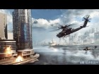 V�deo Battlefield 4: Battlefield 4 Exclusive Beta Gameplay