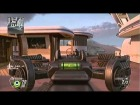 V�deo Call of Duty: Black Ops 2: El Rebota Rebota m�s �pico!