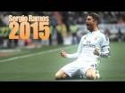 V�deo: Sergio Ramos ● Defending Skills & Goals ● 2014/15 HD