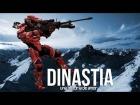 V�deo: Una Historia de Amor - Halo 4 TMCC (Machinima en Espa�ol)