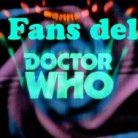Fans del Doctor Who