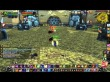 World of Warcraft | Arenas 2vs2 #1 Sacerdote 90 (HD1080p)