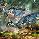 Mundo Prehistorico
