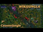 WikiJungla - Counterjungle