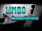 V�deo Limbo Limbo - Localizacion de los Huevos secretos
