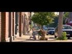 V�deo: Ted 2 - Trailer espa�ol (HD)