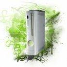 -Xbox 360-