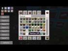 Minecraft - Sistema autom�tico de granja