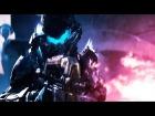"V�deo: Halo 5: Guardians ""Spartan Locke Armor"" (An�lisis & Rese�a)"