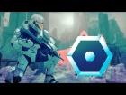 V�deo: Halo 2 Anniversary TMCC: �Mi Perfecto Intenso! | Jugando con la Banda #6