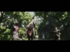V�deo: DRAGON AGE INQUSITION Soundtrack - Journey to Skyhold (Cinematic)