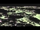 V�deo: Jap�n descubre construcciones en La Luna - Japan discovers buildings on the Moon