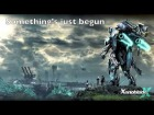 V�deo: Xenoblade Chronicles X OST - The way