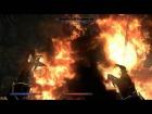 Video: Gameplay Skyrim PS4 Nº54 Sacerdote Polilla