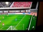V�deo FIFA 14 Hackers FIFA 14 Clubs Pro