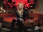 V�deo: Hilary Duff - Wake Up