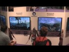 V�deo Assassin's Creed 4: Assassin's Creed IV Black Flag Gameplay @ Firstlook 2013