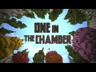 V�deo Minecraft: PERO BUENO!! | ONE IN THE CHAMBER | MINECRAFT