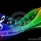 Is my Music