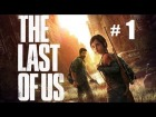 V�deo The Last of Us: THE LAST OF US - Part 1 | Prologo, Ciudad Natal | Gameplay en espa�ol, Walkthrough