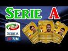 Equipo Liga Italiana (Serie A) Barato! FIFA 14 Ultimate Team