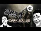 Video: Dark Souls 2