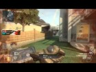 V�deo: Call of Duty Black Ops 2 - 256 Bajas en Nuketown RETO