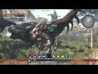 V�deo: X - Monolith Soft Project Trailer - WiiU