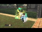 V�deo: Tales of Zestiria - Owned